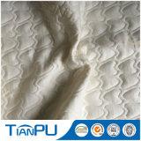 Tessuto di ticchettio di Tencel del materasso del materasso di alta qualità St-Tp37