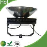 80W/100W/120 Вт/150W/200 Вт Светодиодные лампы отсека высокого