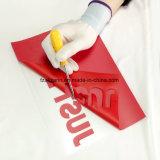 Гибкий трубопровод PU Cuttable и хорошего качества оптового высокого качества легк