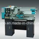 máquina principal Bl330e del torno del banco de la trabajo de metalistería del engranaje 7 '' - 13 ''