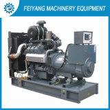 DeutzエンジンBf4l913を搭載する47kw/55kw/56kw/78kw発電機