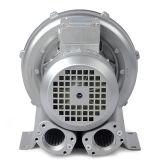 Pompe à air / soufflerie latérale Channel Blower Machine