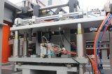 Automatische Plastikflasche, die /Making-Maschine durchbrennt
