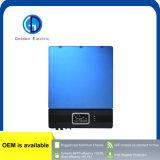 Invertitore solare 2.2kw (2200W) per uso residenziale dell'installazione sull'invertitore di griglia