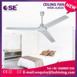 Grossisti freddi del ventilatore di soffitto della nuova aria da 48 pollici piccola in Cina (HgK-XJ02Z)