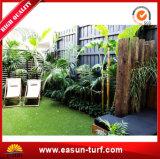 인공적인 잔디를 정원사 노릇을 하기를 위한 무료 샘플