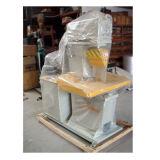 Het hydraulische Verdelen van de Steen van het Graniet en Scherpe Machine (P90/95)