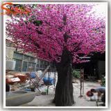 Ciliegio dentellare artificiale diretto della fabbrica della Cina per la decorazione del giardino