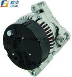 발전기 Bosch 0120465006, 0123310017 Bosch 0123310030, 0123315016 Bosch 0123315