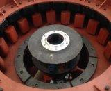 Sabbia di Riverstone che fa macchina con l'alto tasso di produzione (VSI-1200II)