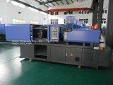 Piccola macchina dello stampaggio ad iniezione di alta qualità