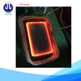 Prodotti ad alta frequenza dell'acciaio inossidabile di prezzi bassi che temprano macchina per il fornitore 60kw