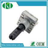 Ec16-1 L20 18t 16mm mit Plastikwelle-Drehkodierer für Haushaltsgeräte