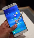 De In het groot Note5 Geopende Slimme Mobiele Telefoon Andrioid van de fabriek
