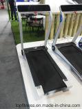 2017 Nouvelle conception DC1.75HP pliable tapis de course intérieure