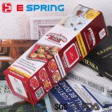 卸し売り耐熱性食品等級のシリコーンのベーキングマット