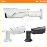 중국 감시 카메라 2.0mega 화소 옥외 IR 방수 IP 사진기