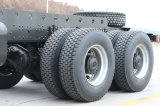 Sitom 30t Heavryの義務のダンプトラック