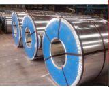南朝鮮Poscoの高炭素の鋼鉄鋼鉄ストリップの輸入高
