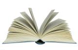 인쇄하는 직업적인 주문 두꺼운 표지의 책 책은, 행이는 책을 싼다