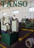 Tgl flexible Nylontrommel-Gang-Kupplung für Hochleistungsmaschinerie