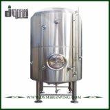 60bbl de heldere Tank van het Bier (EV 60BBL, TV 72BBL)