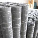 304, rete metallica dell'acciaio inossidabile 316