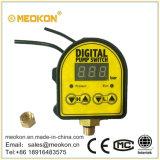 水ポンプのためのMDSw 0-6bar 0-10barの自動制御