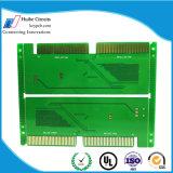 Doppelseitiger Kreisläuf Schaltkarte-Fr4 für Schaltkarte-Hersteller