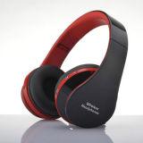 Hete Verkopende Comfortabele Stereo Getelegrafeerde Hoofdtelefoon