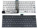 O computador parte o Sp do La de Q302 Q302la P302lj Tp300 Tp300la Tp300ld nós teclado do portátil/teclado sem fio para Asus