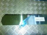 Folha de alumínio do espelho grosso com 1.0 a 10mm)