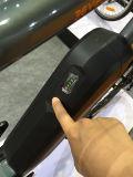 Pack batterie de la batterie au lithium d'OEM 48V 9.6ah Hl02 13s3p pour le vélo E Sctoor Hailong d'E