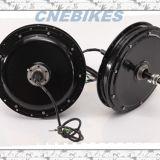48V kit elettrico del motore della bici del motore anteriore o posteriore di 1000W