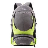 2018 новый мешок для альпинизма на открытом воздухе для отдыхающих спортивные сумки (ГБ#0909)