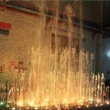 Fonteinen van het Water van de tuin de Decoratieve in Ornamenten