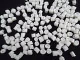 Plastic Maagdelijke HDPE van de Grondstof Korrels met de Prijs van de Fabriek