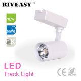 20W weißes LED Spur-Licht mit Ce&RoHS LED heller Lampe