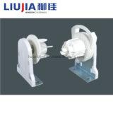 componentes da embreagem das cortinas de rolo de 25mm