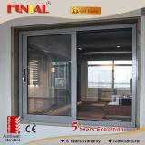 Верхнее качество As2047 продает алюминиевые дверь и окно оптом с китайским самым лучшим Workmanship