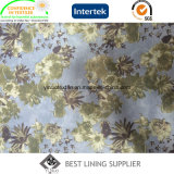 Coat Fabric Printed Fabric China der Dame Hersteller
