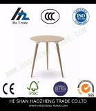 Stativ-Seiten-Tisch der Form-Hzct038