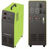 Solarsystem Speicher der Energie 100W-1000W/220V steuern Stromnetz PV-Panel-hohe Leistungsfähigkeit automatisch an