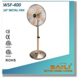Baili klassischer Ventilator 16 Zoll-Metallventilator