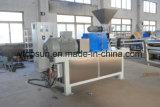 Машина продукции покрытия порошка тавра Китая известная