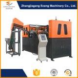 constructeur en plastique de la machine 4000boh