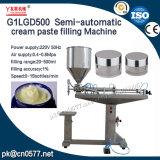 자동 장전식 로션과 크림 풀 충전물 기계 (G1LGD1000)