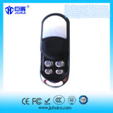Puerta de garaje impermeable inalámbrico RF Remote Control