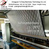 De multi Naaimachine van het Dekbed van Naalden voor Doek en vastzettend ygb64-2-3