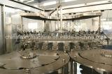 첨단 기술 세륨 증명서를 가진 병에 넣어진 물 충전물 기계장치